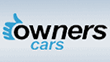 owners rent a car